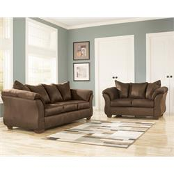 darcy sofa only 7500438 Image
