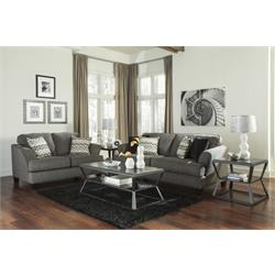 loveseat only 4120135 Image
