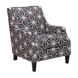 accent chair 8410221 Image
